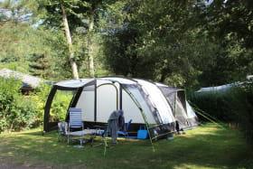 camping le moulin de serre singles