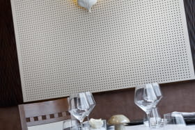 Hôtel Restaurant de France
