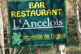 L'Ancelois