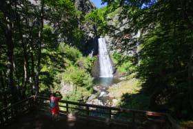 Le Tour de la Haute Cévenne d'Ardèche