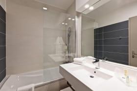 Salle de bain Premium
