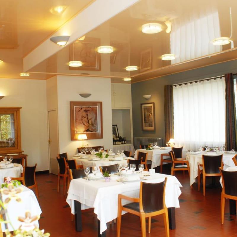 Restaurant Bonnoit