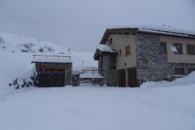 guijarro-patrice -extérieur- hiver