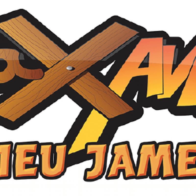 Max Aventure - Tignieu Jameyzieu