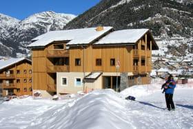 balcon-de-la-vanoise-valcenis-termignon-hiver2