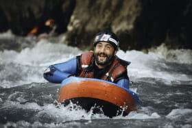 Semaine multi-activités dans la vallée du Giffre