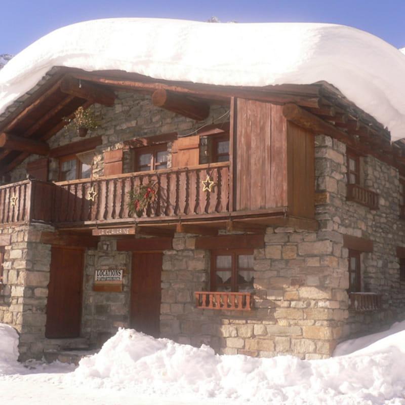 Charrier Samuel-bonneval-sur-arc-hiver