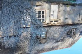 Chez Mialaret