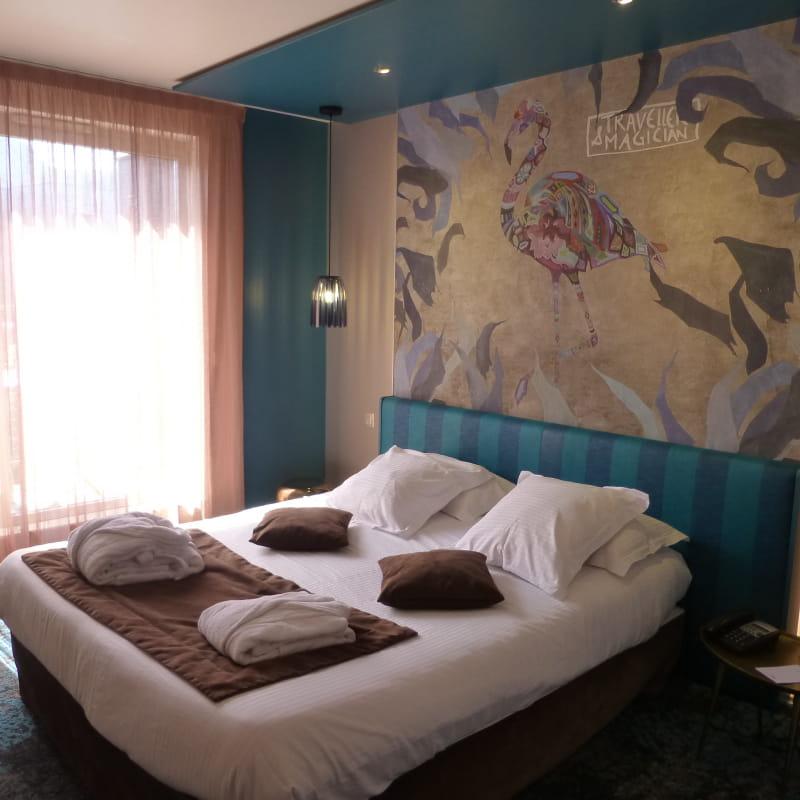 hotel3etoilesaixlesbainsrivieradesalpesaquakub