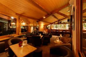 Bar des Douceurs