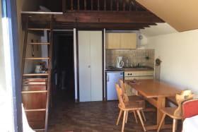 Le Pralyséen - 39 m² - n°510