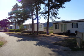 mobil-homes