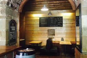 9 Bar Pub Resto'