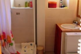 banvillet_salle de bain