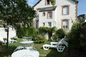 Villa Gastonne - N°4
