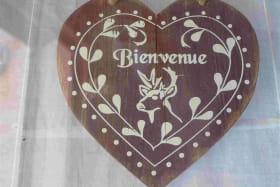 Bienvenue dans le Vercors, nous serons heureux de vous accueillir dans notre gîte Les Bruyères