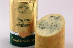Société fromagère de St Bonnet le Courreau - fromagerie