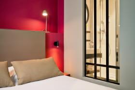 Hotel de Noaille