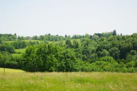maison le champs soleil