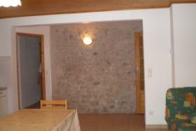 Appartement dans chalet - 97m² - 4 chambres - Vuarand Benoit