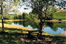 Camping Municipal Le Genevray