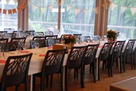 Restaurant Bois Simonet