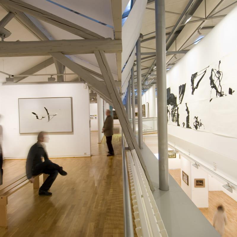 Musée Paul Dini