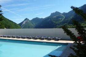 hotel_les_moineaux_piscine