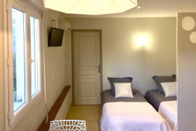 Villa Tourniette-Patrick