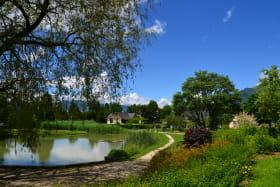 Parc de Triviers