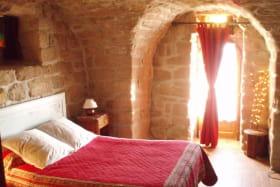 chambre Célestine