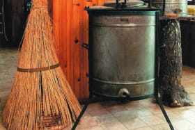 Apiflor - Biscuiterie artisanale depuis 1988