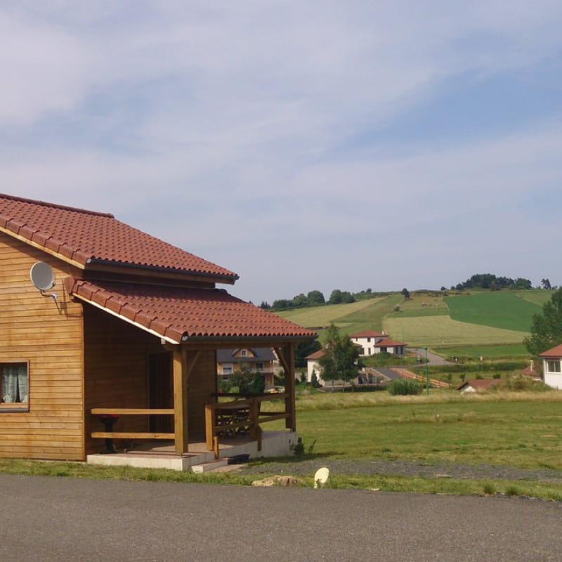 Location M. Bianchini Marc