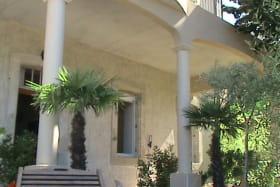 Villa Matthéo's - Gîte duplex A