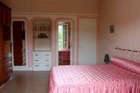 Lombard chambre
