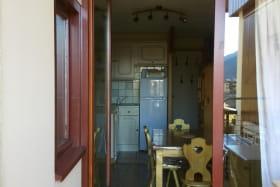 à Val Cenis-Lanslevillard, location 4 personnes à la Triade