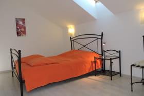 Villa Matthéo's - Gîte F