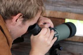Observatoires de l'Etang Chapelier