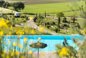 camping-les-bastets-divers-piscine-9