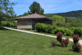 Gîte municipal de Vernoux (n°7)