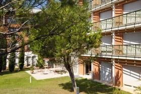 Résidence CERISE Valence