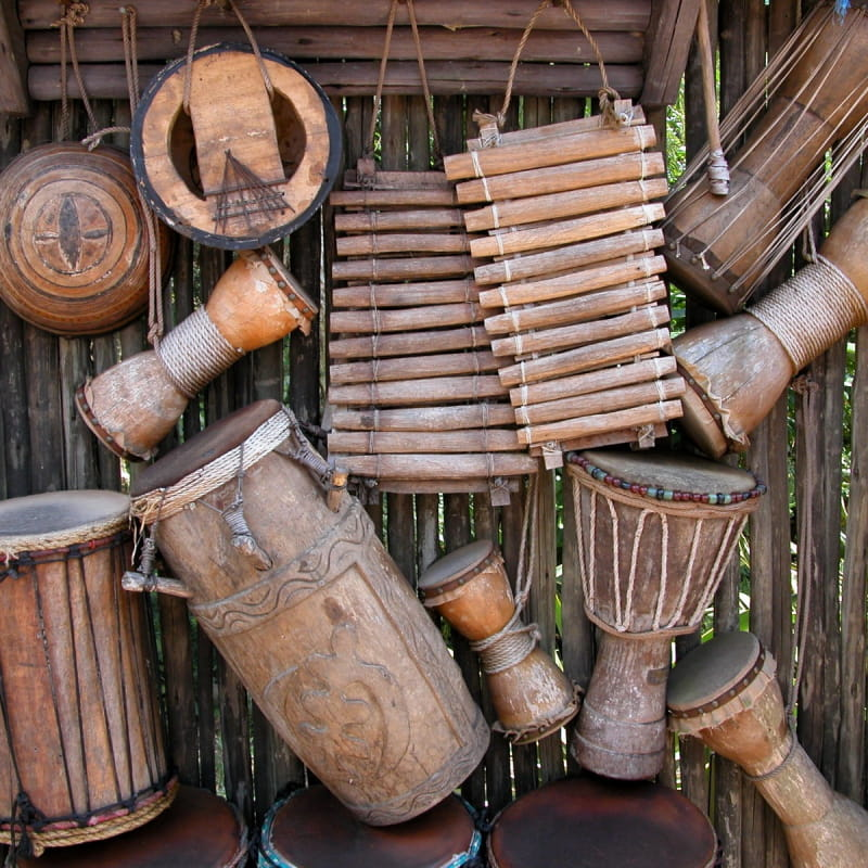 music-wood-play-playing-drum-musical-instrument