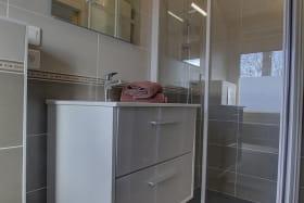 Salle de bain gwladys