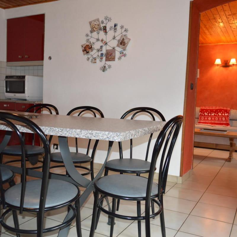 zapillon-gilbert-cuisine