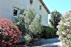 Villa Matthéo's - Gîte C