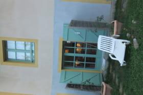Villa d'Aulan - Appt B