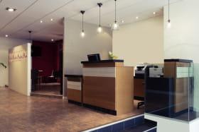 Mercure Annecy Centre