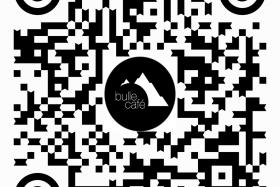 BULLE CAFé