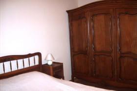 Location Dauphin_chambre
