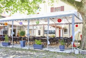 Jardin du Pré Fleuri